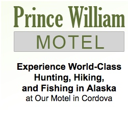 prince william motel
